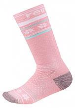 Носки горнолыжные Skiday 537020-4561 30/33