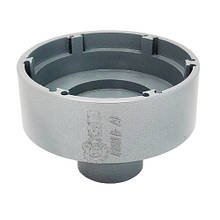 Ступичный ключ усиленный для передней оси MAN 101мм (ХЗСО) WHS101FA