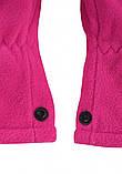 Перчатки флисовые Varmin 527329-4650 осень-зима 2019, Polar Fleece, 5/6, фото 4