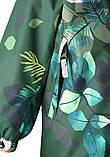 Комбинезон зимний Reimatec Langnes 510360-8949, фото 4