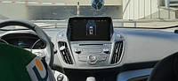 Магнитола Ford Escape 2013-2016 Автомагнитола  (М-ФЕС-9), фото 1