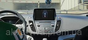Магнитола Ford Escape 2013-2016 Автомагнитола  (М-ФЕС-9)