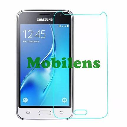 Samsung A305, Galaxy A30 (2019) Защитное стекло, фото 2