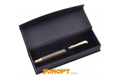 Ручка в подарочной упаковке MONARCH №598-2
