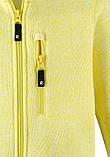 Кардиган флисовый Maaret 536466-2370, фото 4