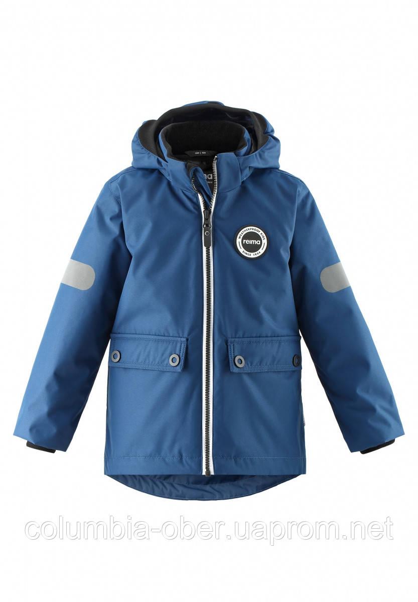 Куртка 3-в-1 Reimatec Sydkap 521644-6760