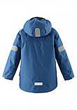 Куртка 3-в-1 Reimatec Sydkap 521644-6760, фото 5