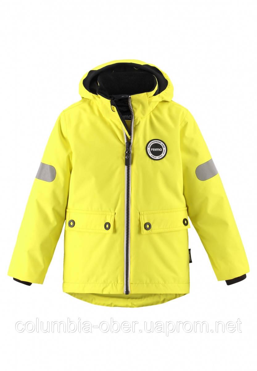 Куртка 3-в-1 Reimatec Sydkap 521644-2370