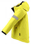 Куртка 3-в-1 Reimatec Sydkap 521644-2370, фото 5