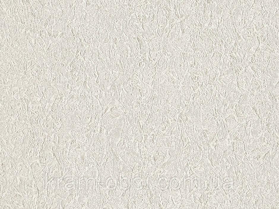 Шпалери Слов'янські Шпалери КФТБ вінілові на паперовій основі 15 м*0,53 9В41 Кіндзмараулі 2 5685-01