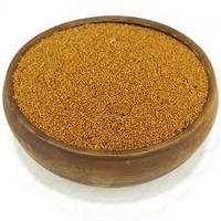 Семена Рыжик посевной, пищевой, лекарственный 1кг