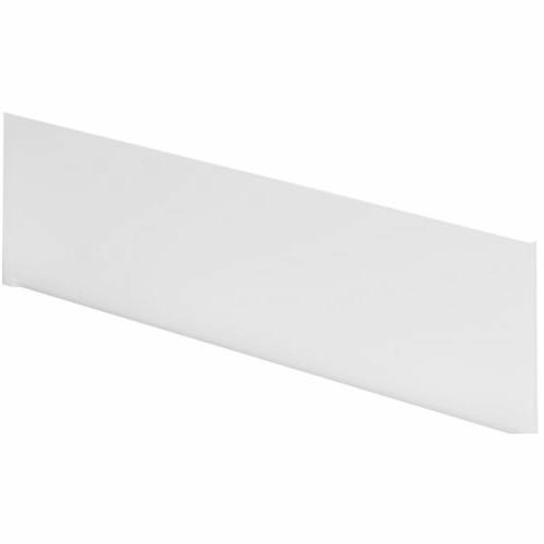 Панели для ванны Radaway Панель для ванны Radaway 180 см (OBC-00-180x056U)