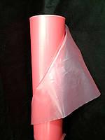 Стабилизированная тепличная пленка 150мкм, 6м/50м. 36 месяцев уф- стабилизатор., фото 1