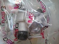 Насос гидроусилителя руля ГУР Volkswagen Golf IV 1997-2005, фото 1