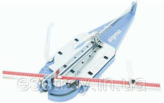 3D2K SIGMA SERIE 3 KLICK KLOCK Станок для резки плитки 92 см