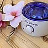 Воскоплав баночный Pro-Wax100 - Нагреватель для горячего воска с терморегулятором, фото 2