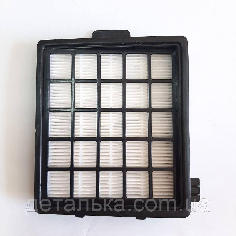 Фільтр для пилососа Philips FC8071/01 - 422245946161.