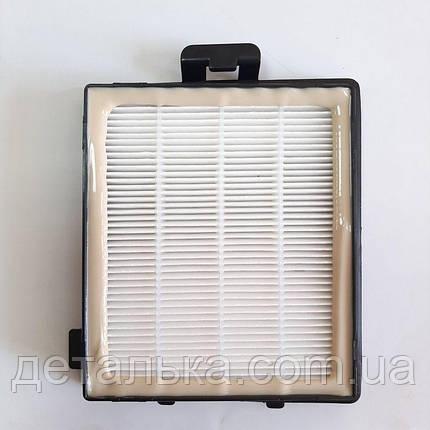 Фильтр для пылесоса Philips FC8071/01 - 422245946161., фото 2