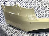 Бампер задний W212 рестайлинг универсал A2128800878, фото 2