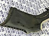 Бампер задний W212 рестайлинг универсал A2128800878, фото 5