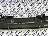 Бампер задний W212 рестайлинг универсал A2128800878, фото 6