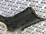Бампер задний W212 рестайлинг универсал A2128800878, фото 7