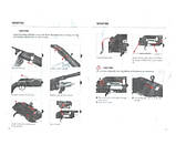 Редуктор 28 Дж Walther Dominator(VALVE 28 Joules Kit ), фото 2
