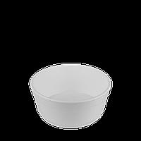 Супница из пенополистирола объем-340мл (1уп/25шт), фото 1