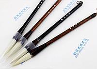 Традиційна китайська кисть для китайської каліграфії та розпису.