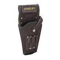 Держатель (кобура) для шуруповерта Stanley STST1-80118