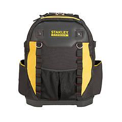 Рюкзак для инструмента Stanley FATMAX 1-95-611