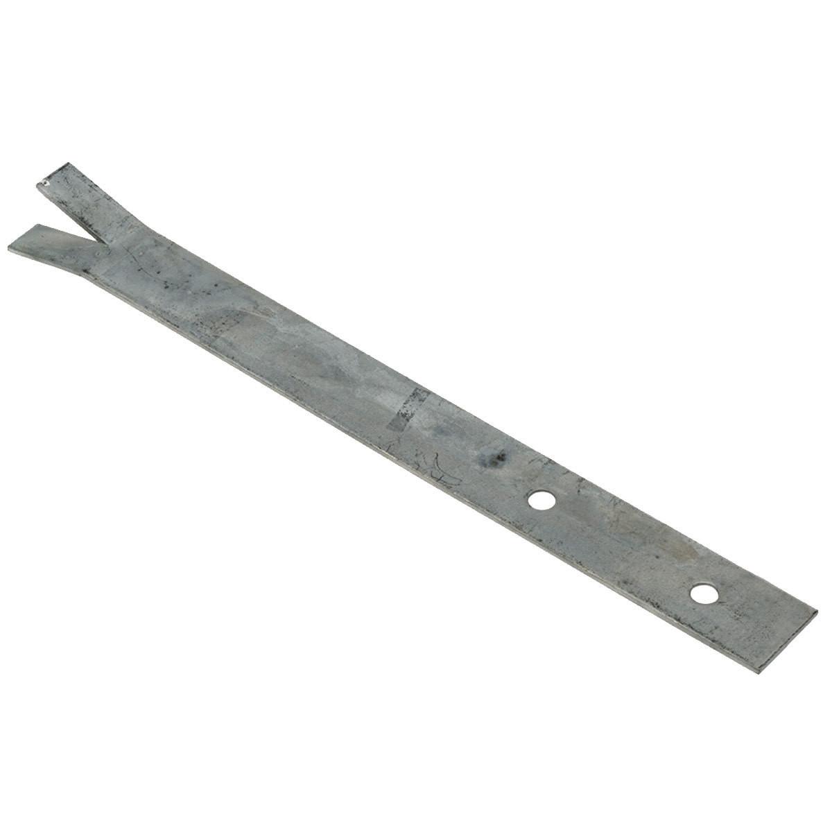Плоский анкер для бетонирования Split KBT