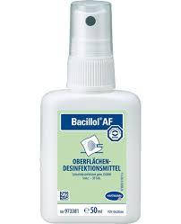 Бациллол АФ (50мл)