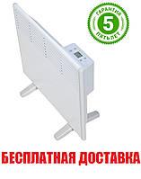 Электроконвектор Термия ЕВНА-1,0/230 С2Н (мб) 1,0 кВт, настенный с LCD дисплеем