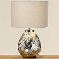 Настольная Лампа Kitzbuhel h37см 1001628 ночник настольный светильник
