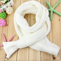 Женский шарф FS5316-15