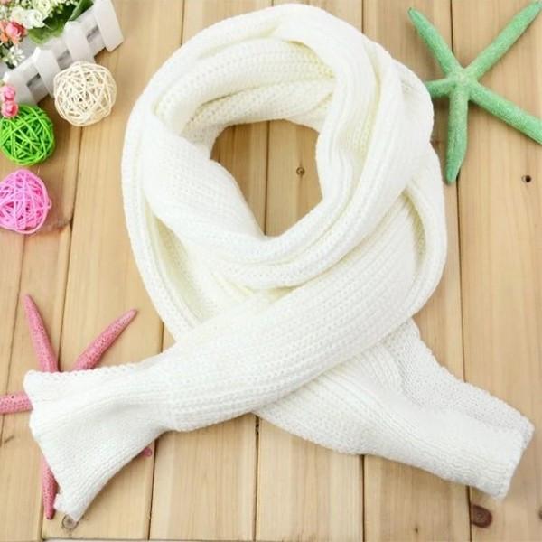 Жіночий  шарф FS5316-15