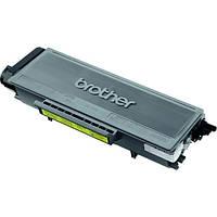 Картридж Brother TN-3230 для принтера DCP-8070, 8085, HL-5340, 5350, 5370, 5380, MFC-8370, 8880 совместимый
