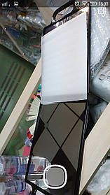 Зеркало раскладное-квадратное LiandBai
