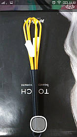 Венчик для смешивания краски  Х609