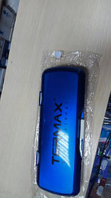 Чехол для ножниц пластиковый TERMAX