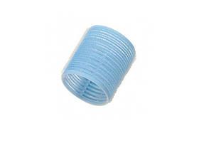 Бигуди-липы голубые ф56мм (6шт/уп) Comair