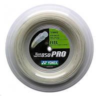 Струна для большого тенниса Yonex Tour Super 850 Pro (ATG850 Pro)