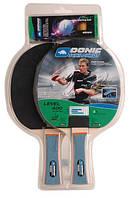 Набор для настольного тенниса Donic Persson Blister (Level 400)