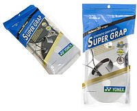 Намотки Yonex AC102EX-30 Super Grap (30 шт.) Обмотки для ракеток