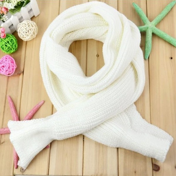 Женский шарф AL5316-15