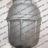Фильтр центробежной очистки масла ЯМЗ-236, 236-1028010 новая, фото 3