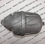 Фильтр центробежной очистки масла ЯМЗ-236, 236-1028010 новая, фото 2