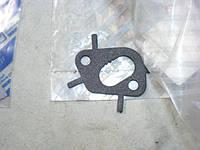 Прокладка трубки масляной (обратки турбины, трубки возврата масла с турбины, Г-образной гофры) AGILA-A CORSA-C/-D COMBO MERIVA-A TIGRA-B Y13DT Z13DT