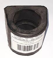 Втулка стабілізатора Mercedes 6753260981 AUG